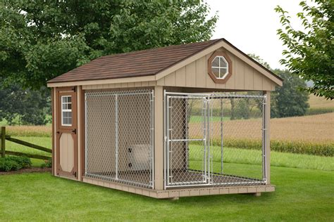 chicken coops kennels rabbit hutches pigeon houses