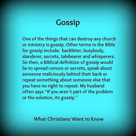 define gossip definition top 25 best spreading rumors ideas on pinterest define