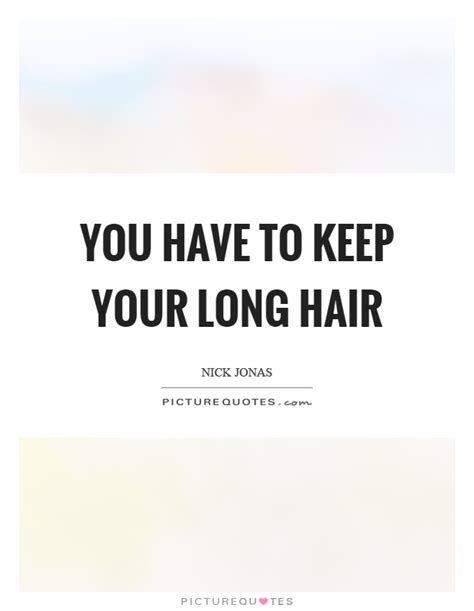 hair quotes hair sayings hair picture