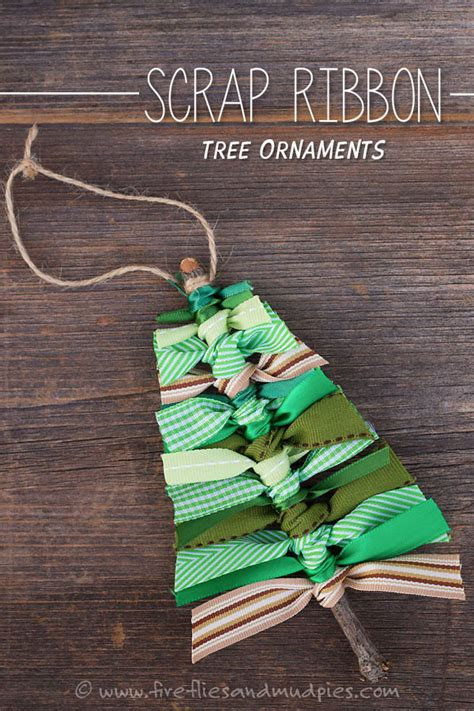 tree handmade ornaments 33 handmade ornaments for