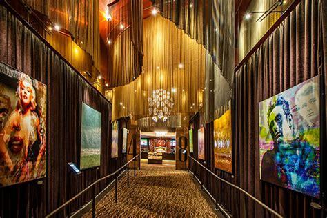 marivelousme home  pic  theaters