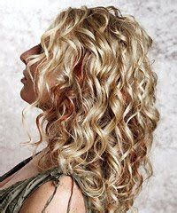 big curl perms for long hair 1000 ideas about big curl perm on pinterest long permed