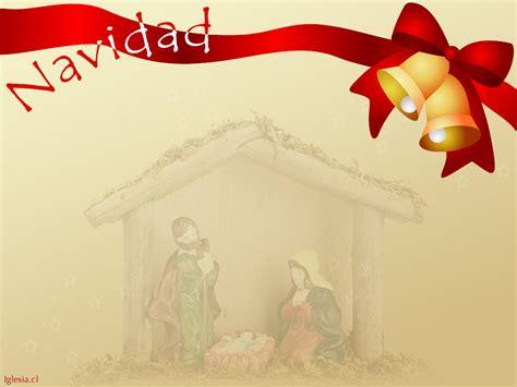 imagenes para fondo de pantalla del nacimiento de jesus 174 blog cat 243 lico navide 241 o 174 fondos de pantallas navide 209 os