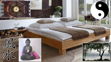Schlafzimmer Feng Shui Einrichten 1461 by Feng Shui Wohn Und Schlafzimmer Kleiderschr 228 Nke Vergleich