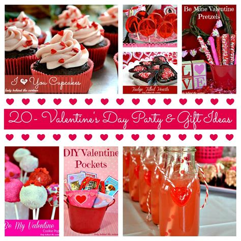 day gift ideas for valintimes ideas on valentines day