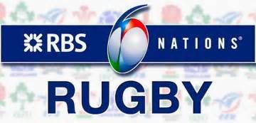 retransmission tournoi des 6 nations rugby du 01 02 au