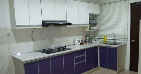 Harga Jenis Kalkulator by Masreena Cara Pengiraan Harga Kabinet Dapur Sediakan