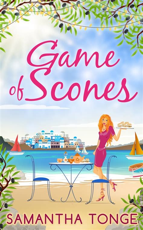 game of scones all cover reveal for game of scones holly martin