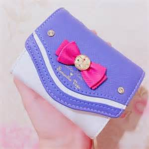 chance of clouds shorts 8 adorable paper bag shorts sweet bowknot fold wallet 183 asian cute kawaii clothing