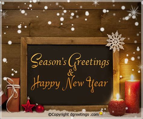 seasons  messages seasons  wishes sms dgreetings