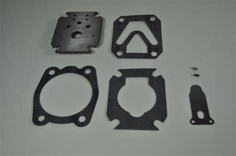 campbell hausfeld hlav valve plate kit hl