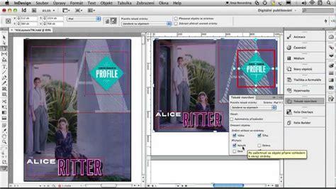 design html email adobe adobe indesign cs6 crack serial number download free is here