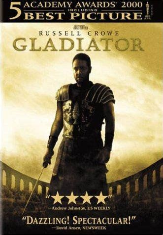 gladiator film editing 1000 images about good movies on pinterest kevin spacey