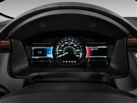electronic stability control 2007 ford fusion instrument cluster image 2013 ford flex 4 door sel fwd instrument cluster size 1024 x 768 type gif posted on