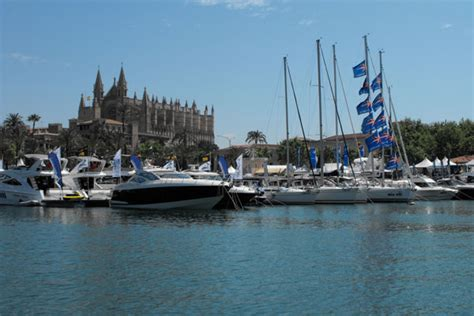 motorboat in spanish matriculation tax exemption extended to all charter boats
