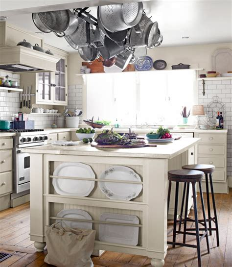 Kitchen Island Storage Ideas 56 Useful Kitchen Storage Ideas Digsdigs