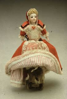 lenci topsy turvy doll dolls traditions the era