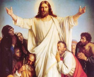 imagenes de jesus resucitado catolicas imagenes de pascua catolica gallery