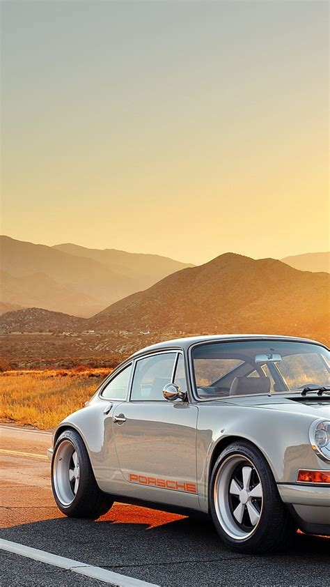 porsche iphone wallpaper gallery