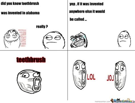 Toothbrush Meme - toothbrush memes best collection of funny toothbrush pictures
