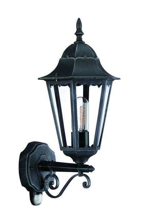 lamp post  garden images  pinterest light