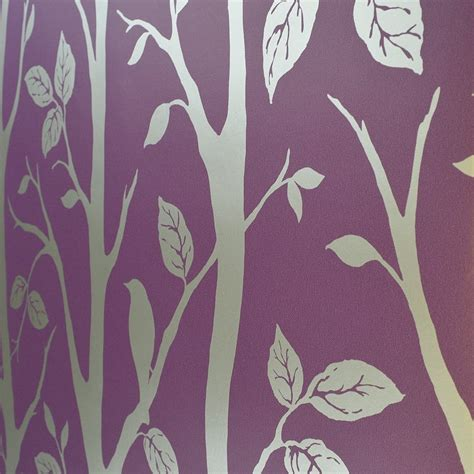 wallpaper grey and purple purple grey wallpaper grey and purple bedroom features an