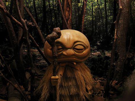 Imagenes Mitologicas Yahoo | ゲゲゲの鬼太郎に追加して欲しい妖怪 男性 ふざけた男のぼやき日記 yahoo ブログ