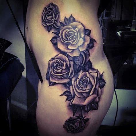 koko tattoo bali rose tattoos done in bali line tattoos red roses