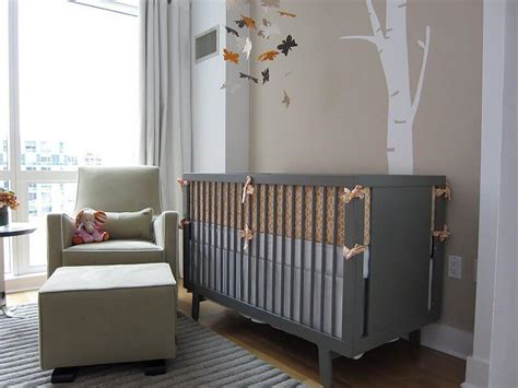 Cloud Rug Nursery by 28 Neutral Baby Nursery Ideas Themes Amp Designs Pictures