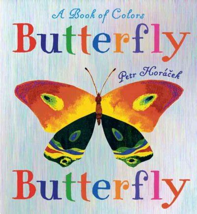 butterfly picture books storytime with miss tara and friends pre k caterpillars