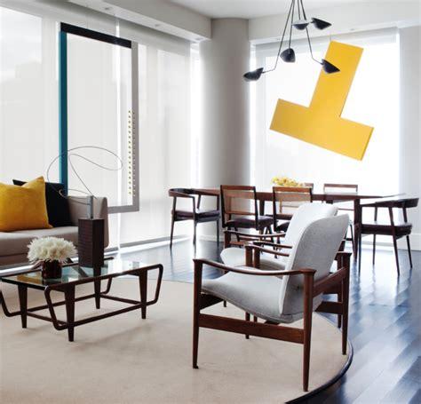 93 interior decorators designers interior design