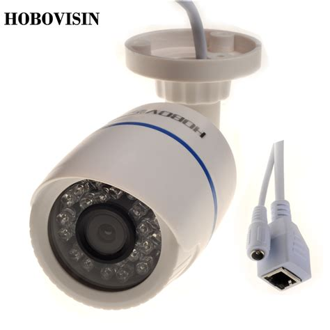 Ip Outdoor 2 Mega Pixel 1080p Onvif Ir Waterproof Murah new 1080p hd h 264 onvif 2 0 megapixel 22 ir pan tilt dome
