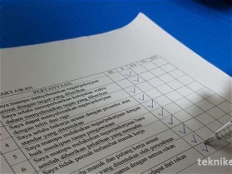 cara menghitung uji validitas kuesioner cara menentukan jumlah sel dengan rumus slovin teknik