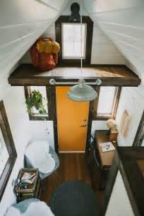 tiny heirloom 2 tiny house swoon heirloom tiny home tiny house swoon