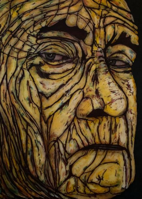 rita design batik artists the batik guild