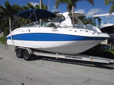 hurricane boats for sale in florida hurricane boats for sale in florida boats
