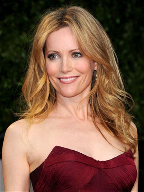 this is 40 bathroom scene the change up the scene that won over leslie mann