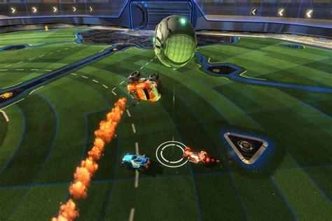 pro evolution soccer 2015 ps4 review rocket chainsaw rocket league the set pieces
