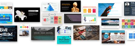 layout in presentation software best free online presentation software presentation tools