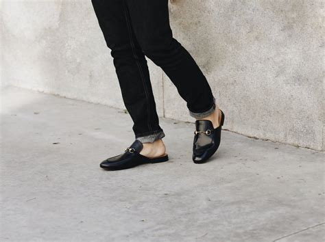 what to wear with gucci loafers gucci loafers alternatives s fashion post