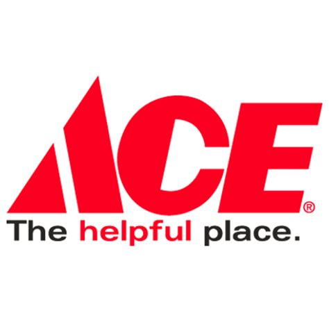 Lu Nyamuk Ace Hardware home blujay solutions