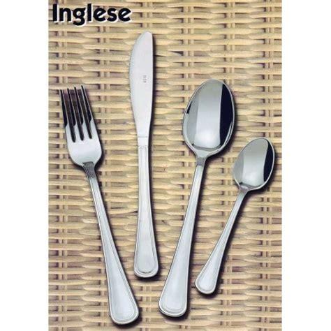 forchetta e coltello a tavola forchetta tavola rivadossi
