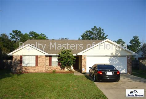 navarre houses for rent in navarre homes for rent florida