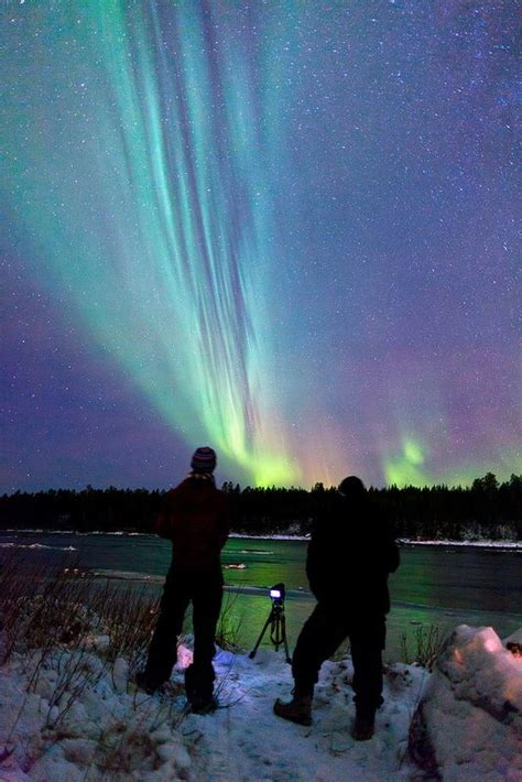 lapland finland northern lights northern lights lapland finland northern lights