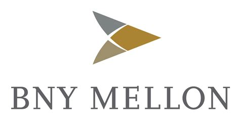 the bank of new york mellon bank of new york mellon corp logo png transparent pngpix