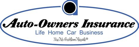 Sell Your Northern Michigan Auto Owners Agency
