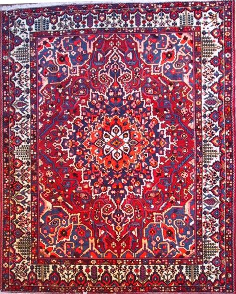 perisan rugs 139 best rugs images on carpets afghans and bathroom faucets