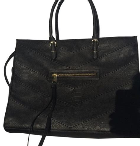 Steve Madden Tote Bags For by Steve Madden Black Tote Bag On Sale 45 Totes On Sale