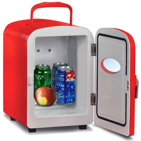 best garage refrigerator