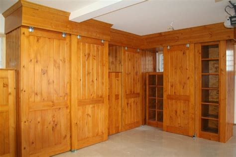 Barn Door Style Interior Doors Interior Door Barn Style Doors Interior